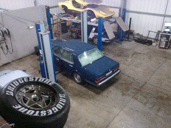 garage-entretien-mecanique-plouzane