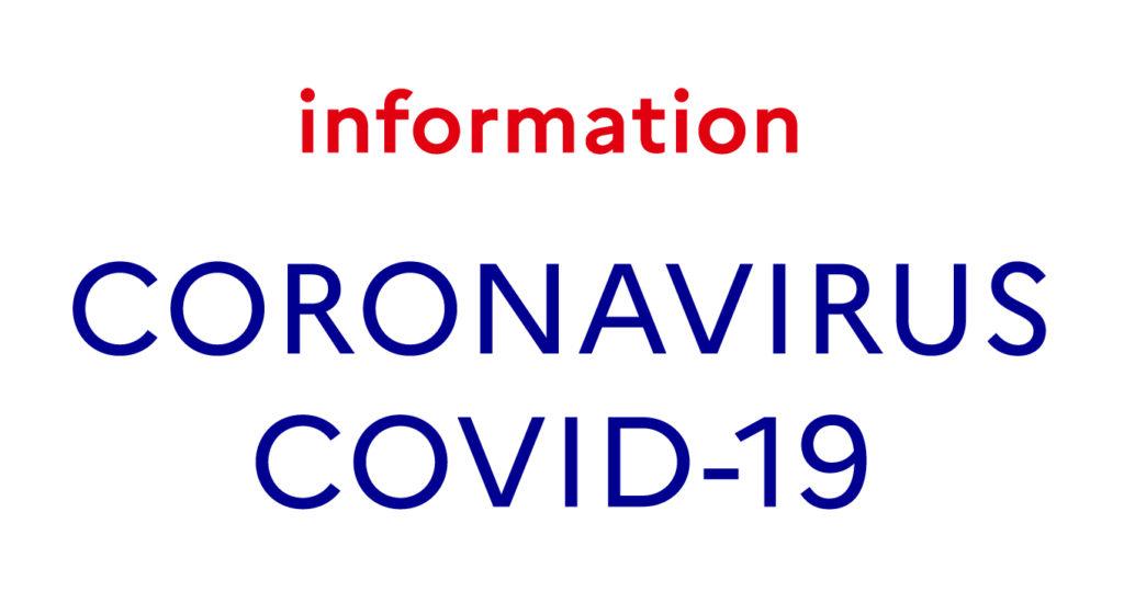 coronavirus-edugouv-jpg-52020-1024x550